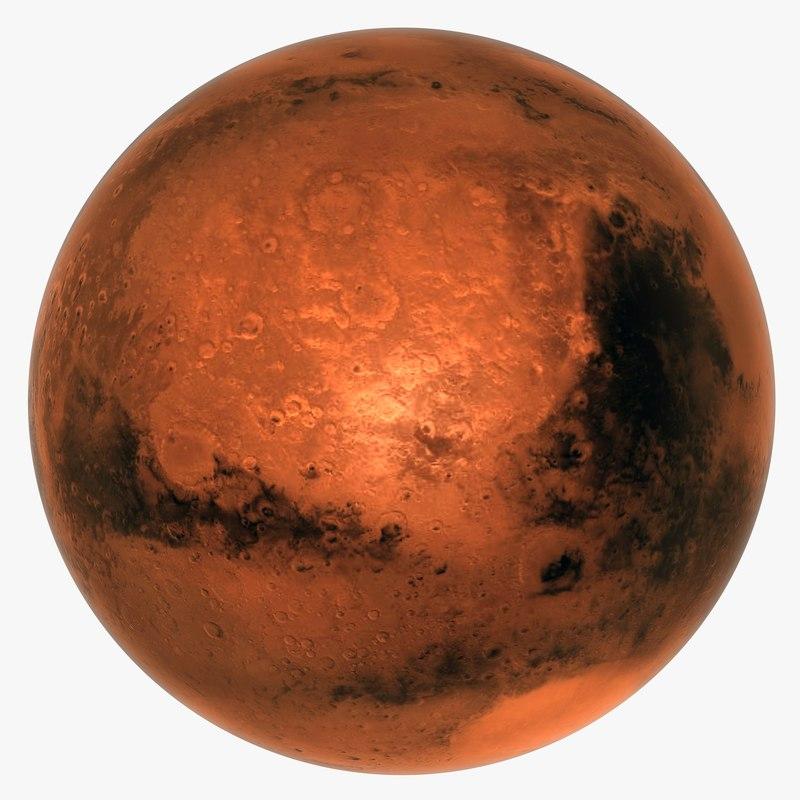 planet_mars_signatue_001.jpg