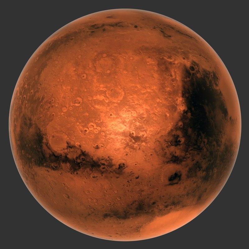 planet_mars_signatue_002.jpg