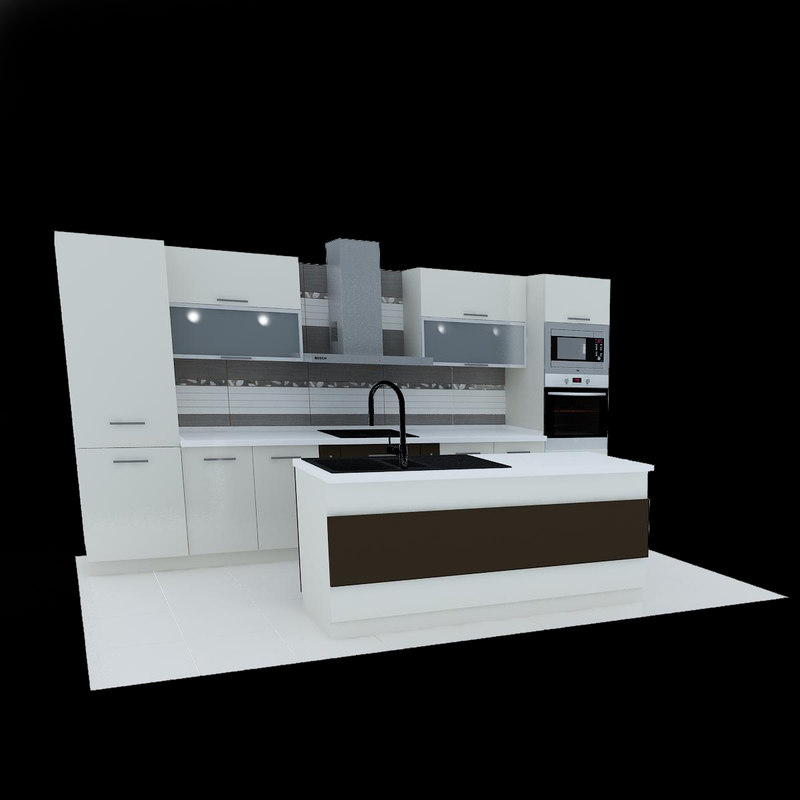 render_furnitures_kitchen_Georgia_new_0.jpg