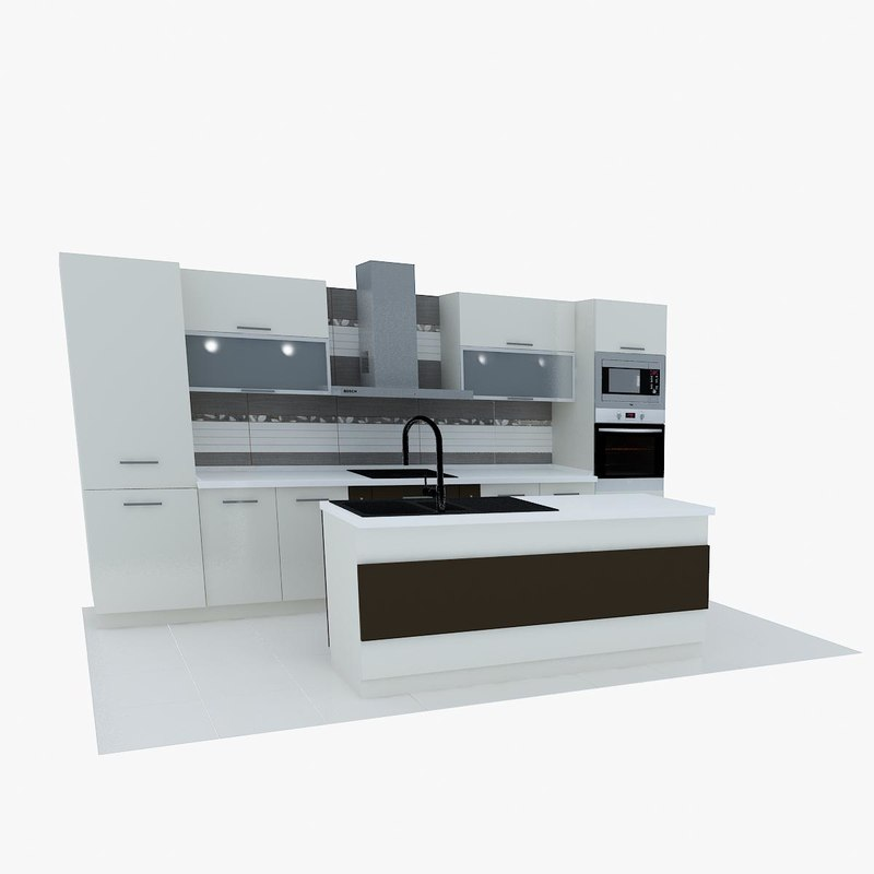 render_furnitures_kitchen_Georgia_new_01.jpg