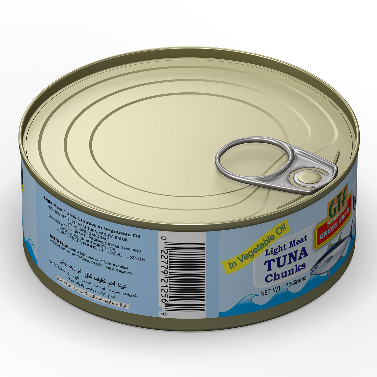 Canned_Tuna_V3_001.jpg