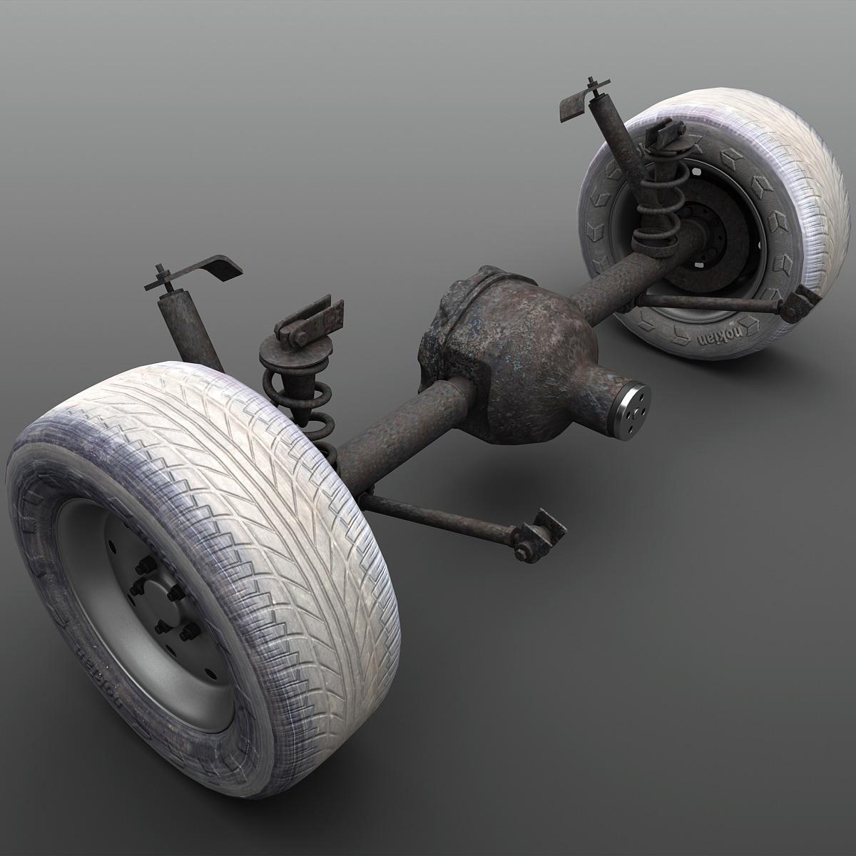 Car_Back_Suspension_001.jpg