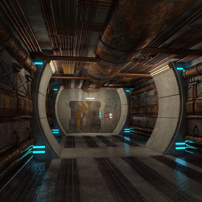 CorridorV1-00.jpg