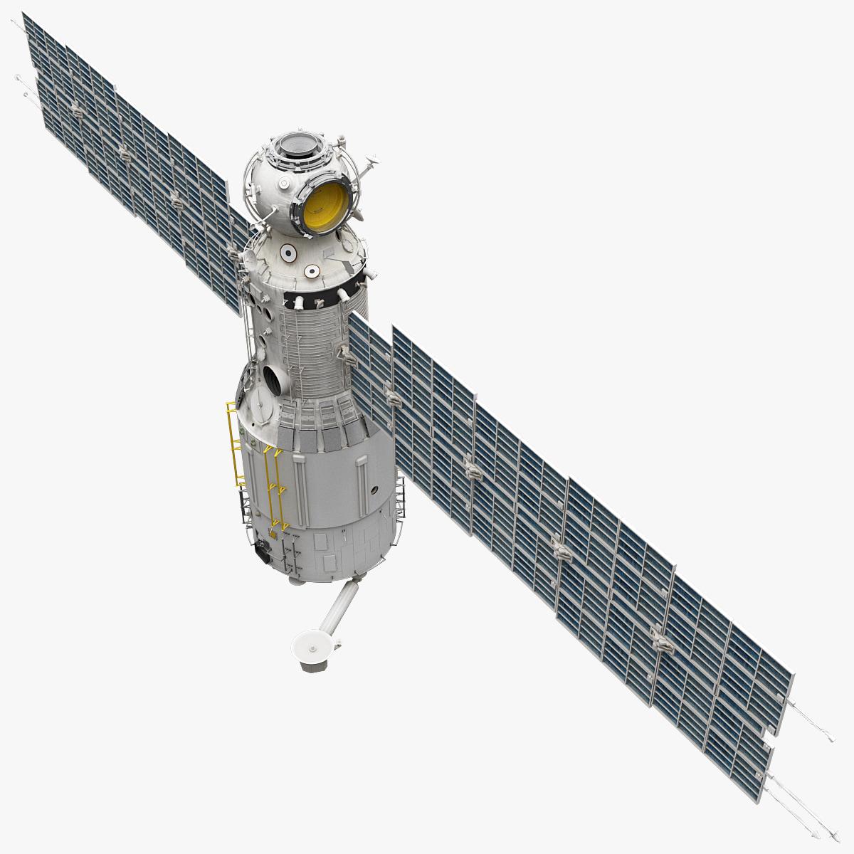 Space_Service_Module_Zvezda_0002.jpg