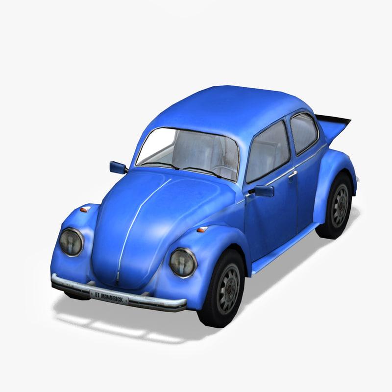 VW_247_01.jpg