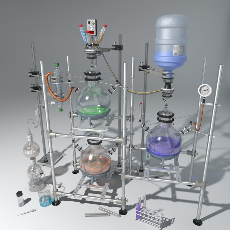 chemsetup_beauty_0000.jpg
