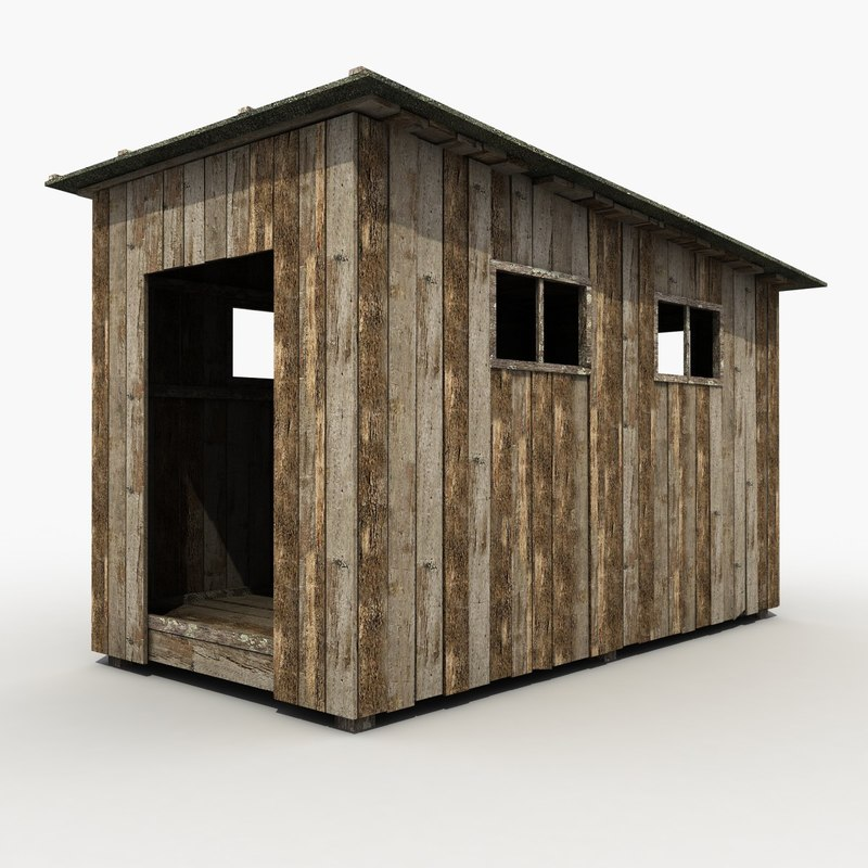 old_small_wooden_shed_c_0000.jpg681cff29
