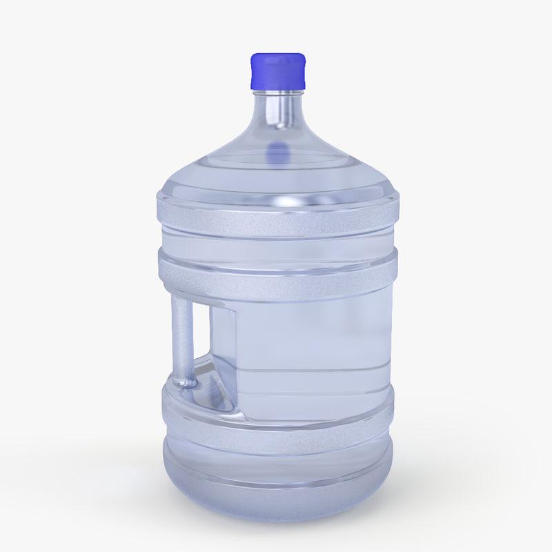BottleHandle-signature.jpg