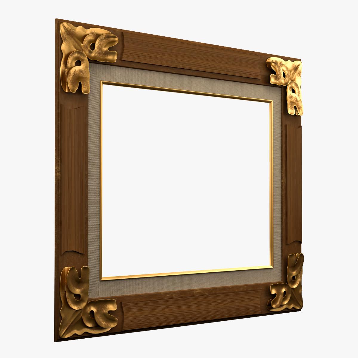 Picture_Frame_v10_000.jpg
