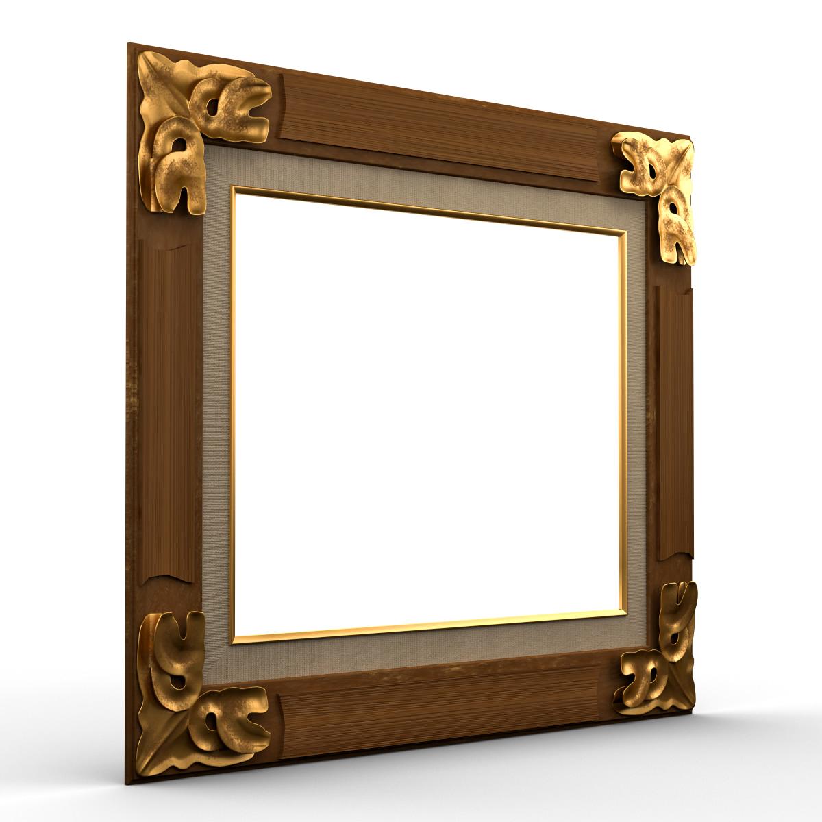 Picture_Frame_v10_001.jpg