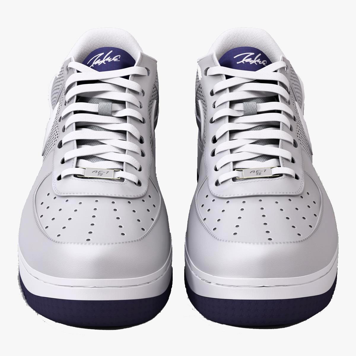 Sneakers_Nike_Air_Force_000.jpg