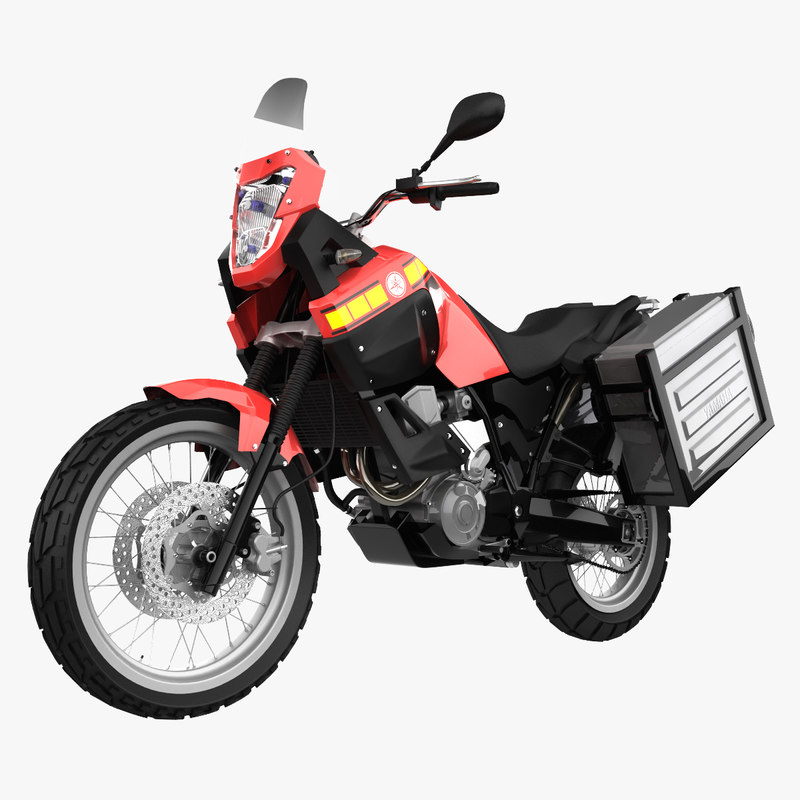 Yamaha_XT660Z_Tenere_00.jpg