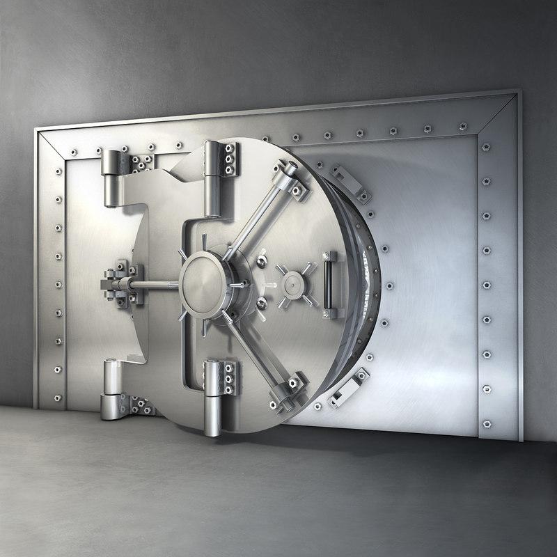 bankvault_prev2.jpg