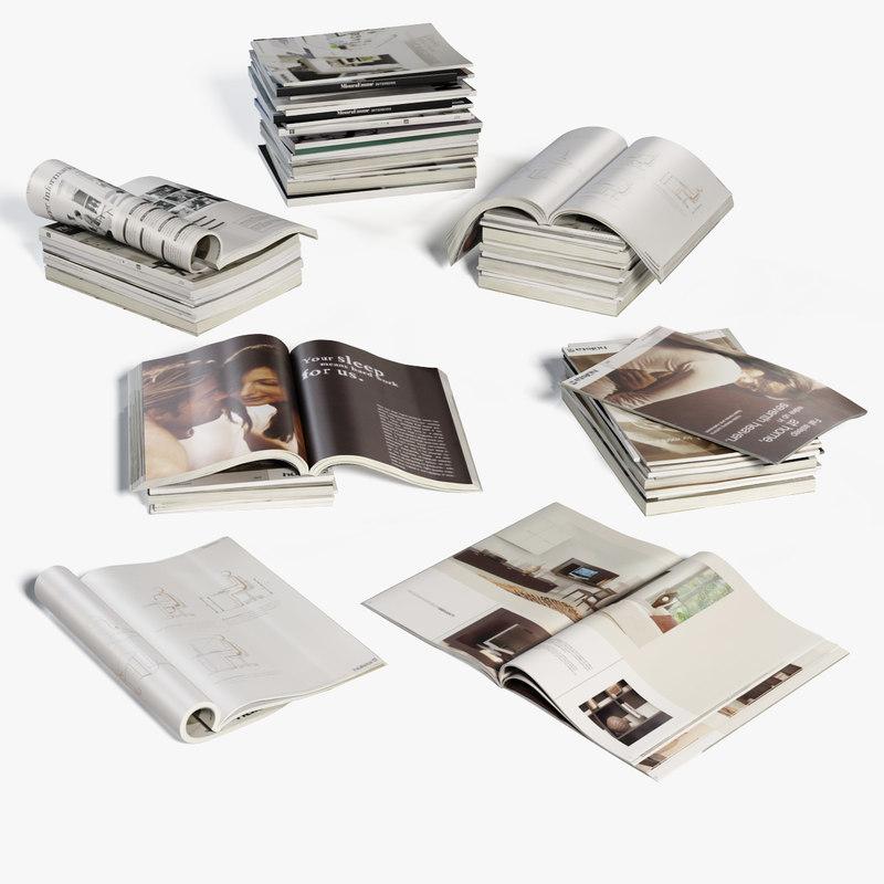 magazines_renderCM1.jpg