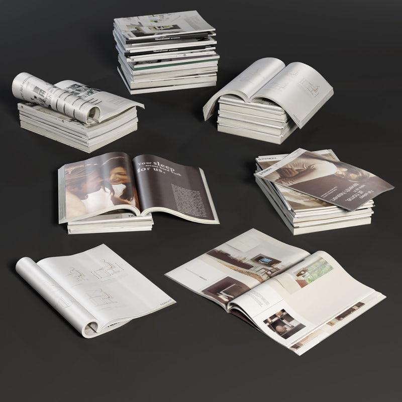 magazines_renderCM2.jpg