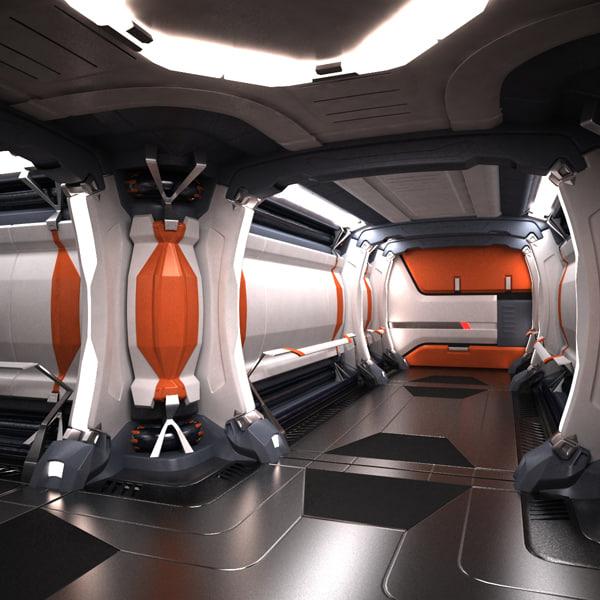 spaceship corridor 04_02 - 600.jpg