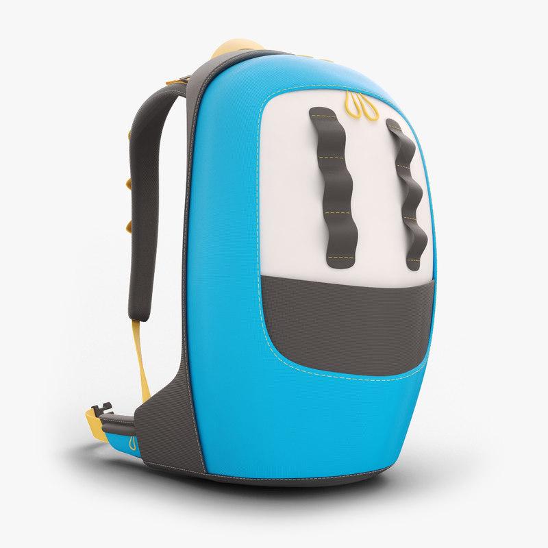 Backpack_Signature.jpg