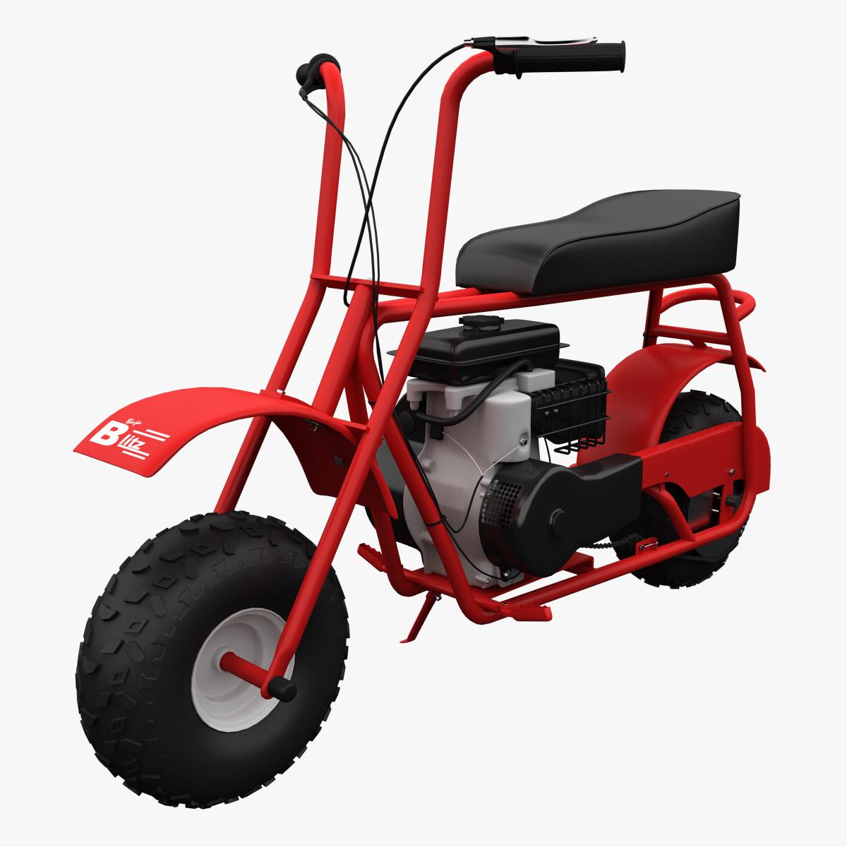 Baja_Doodle_Bug_Mini_Bike_97cc_00.jpg