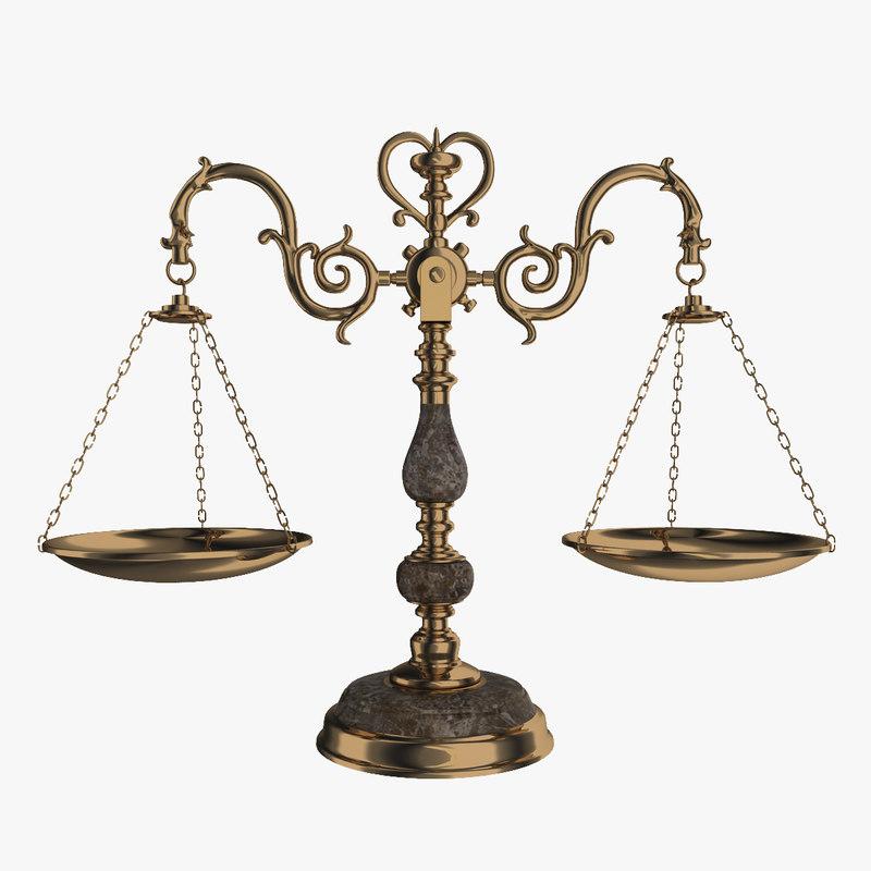 Balance _01.jpg