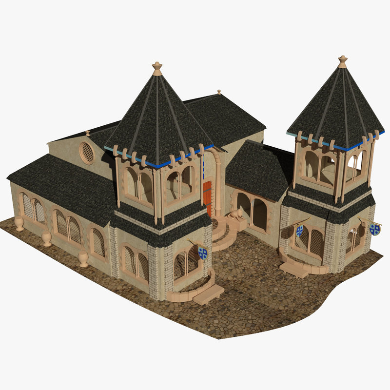 Castle 01.jpg