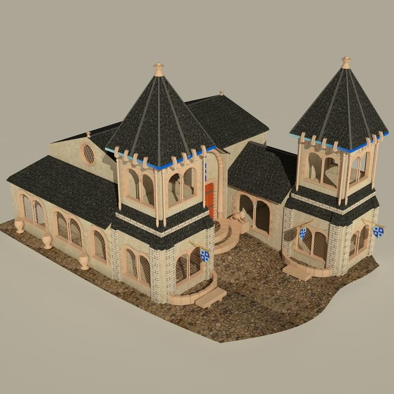 Castle 02.jpg