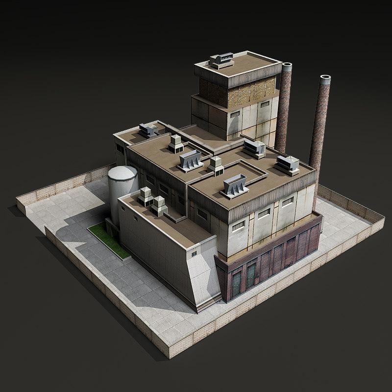 Factory_10.jpg