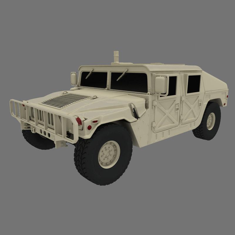 Humvee_render_00.jpg