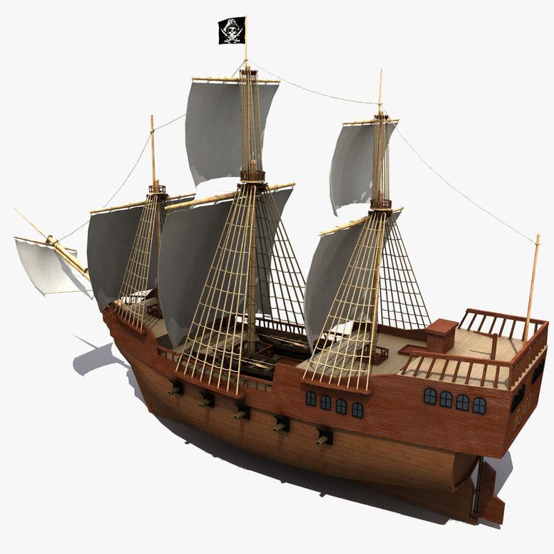 Medieval_Pirate_Ship_c_00000.jpg