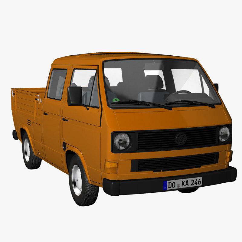 VW T3 CrewCab_1.jpg