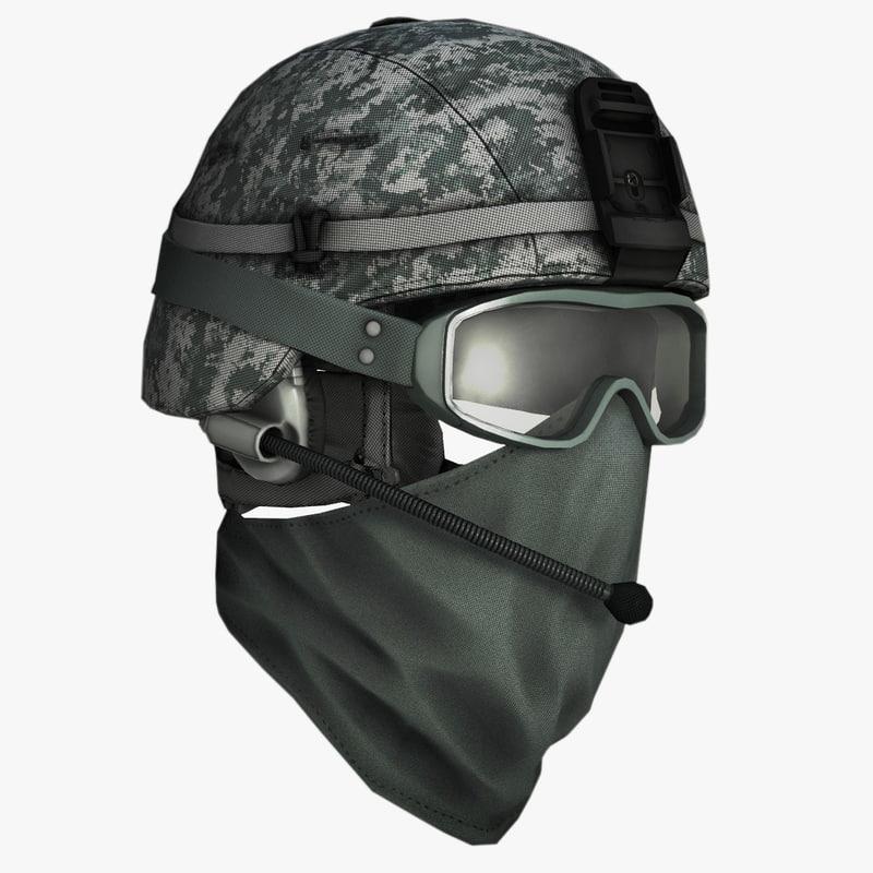 helmet-0000.jpg