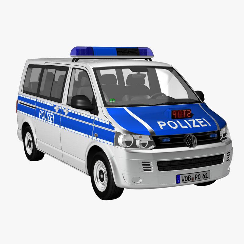 t5_police_1.jpg