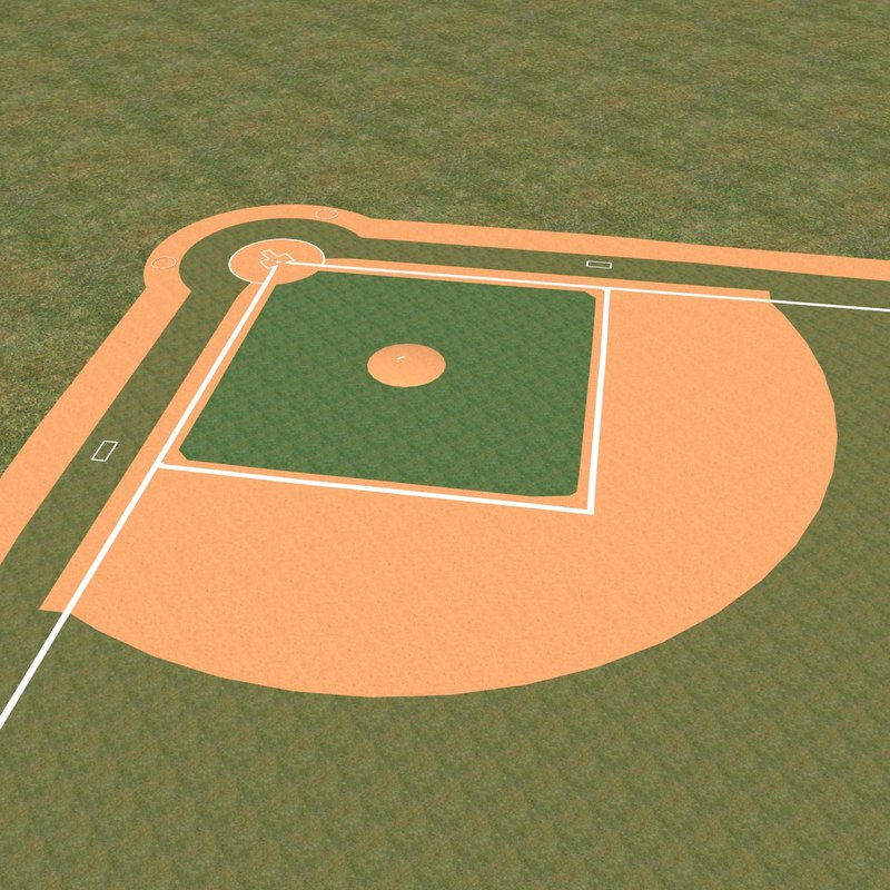 Baseball_Grad_Cam02.jpg