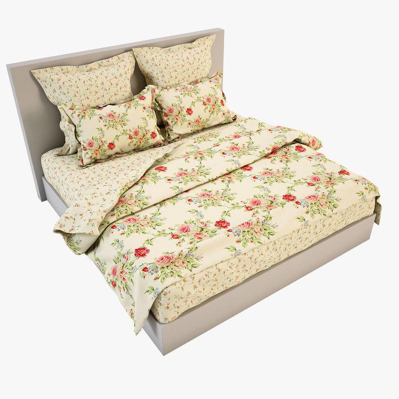Bedcloth(07)-00.jpg