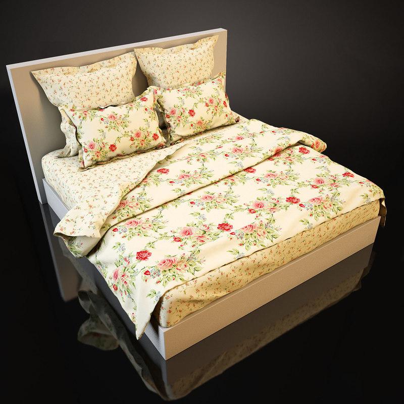 Bedcloth(07)-01-black.jpg