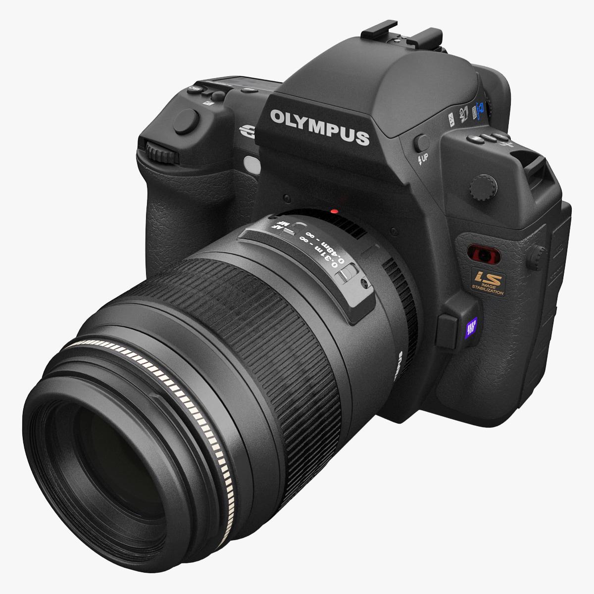 Olympus_E5_0000_2.jpg