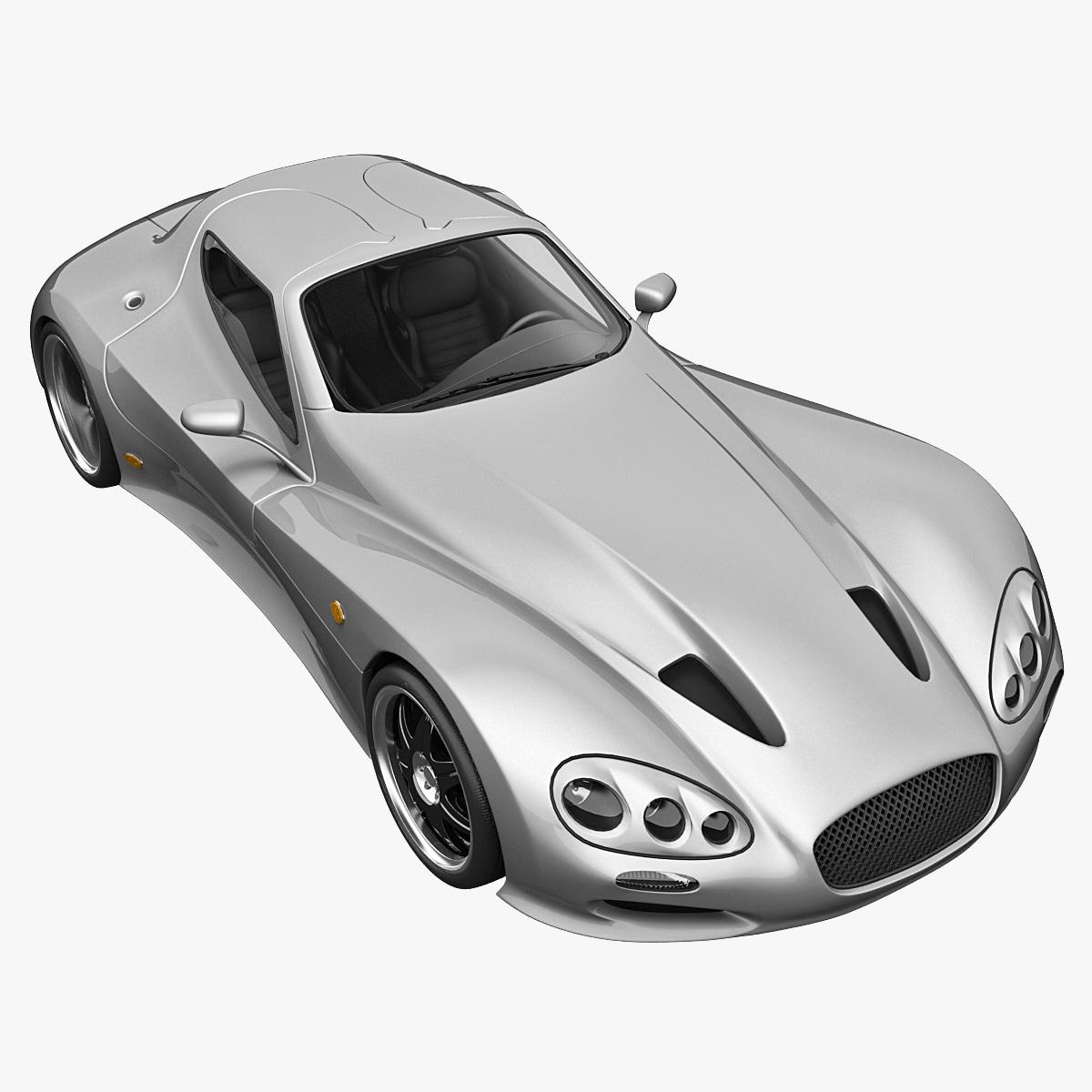 Supercar_Gillet_Vertigo_0000_2.jpg