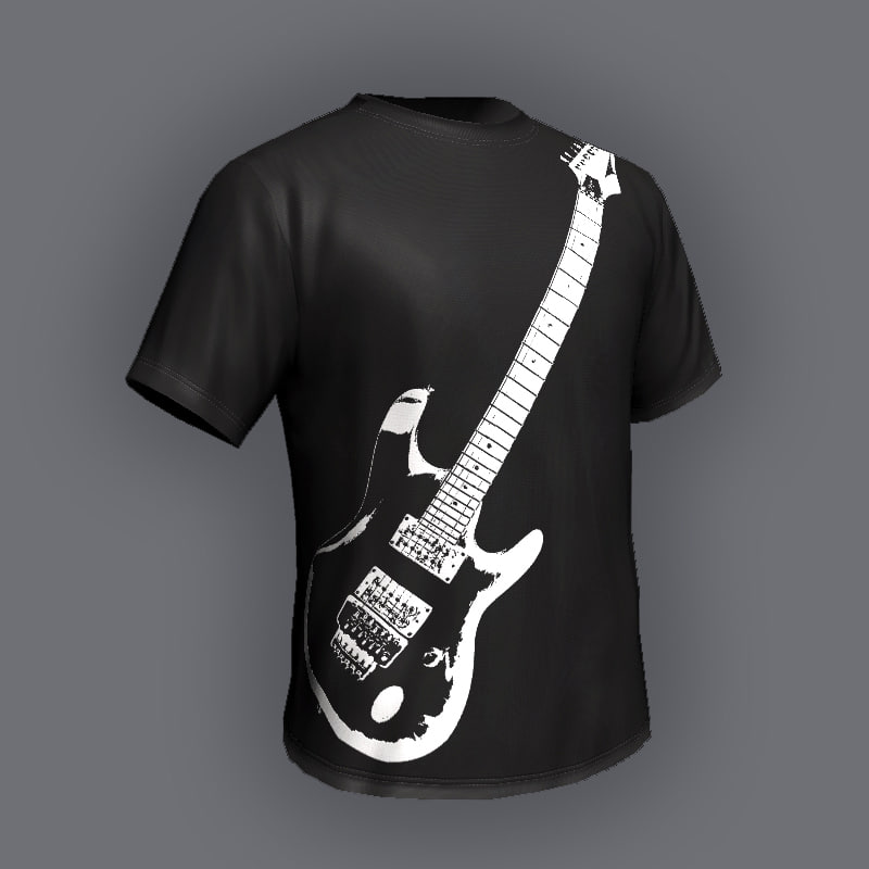 T-Shirt_Black_01.jpg