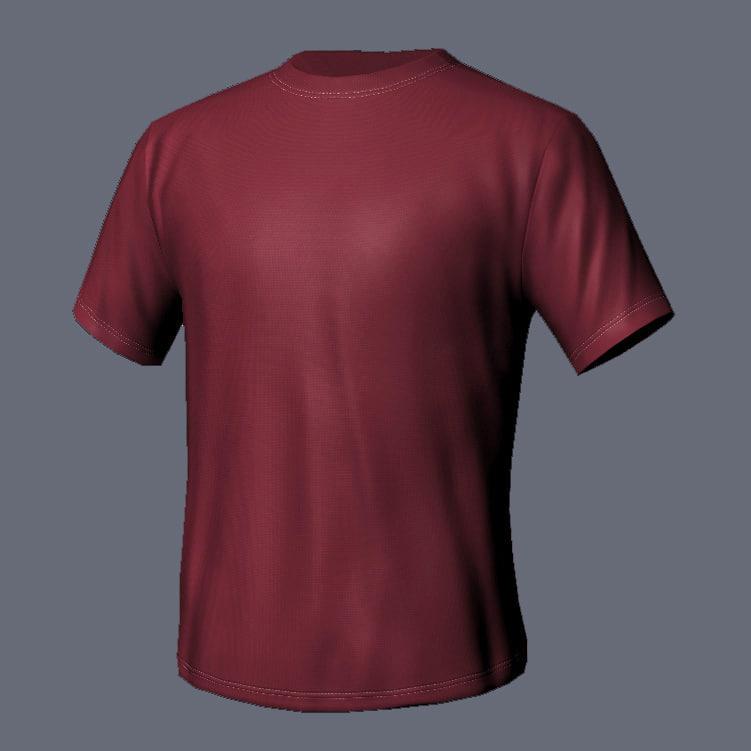 T-shirt_01.jpg