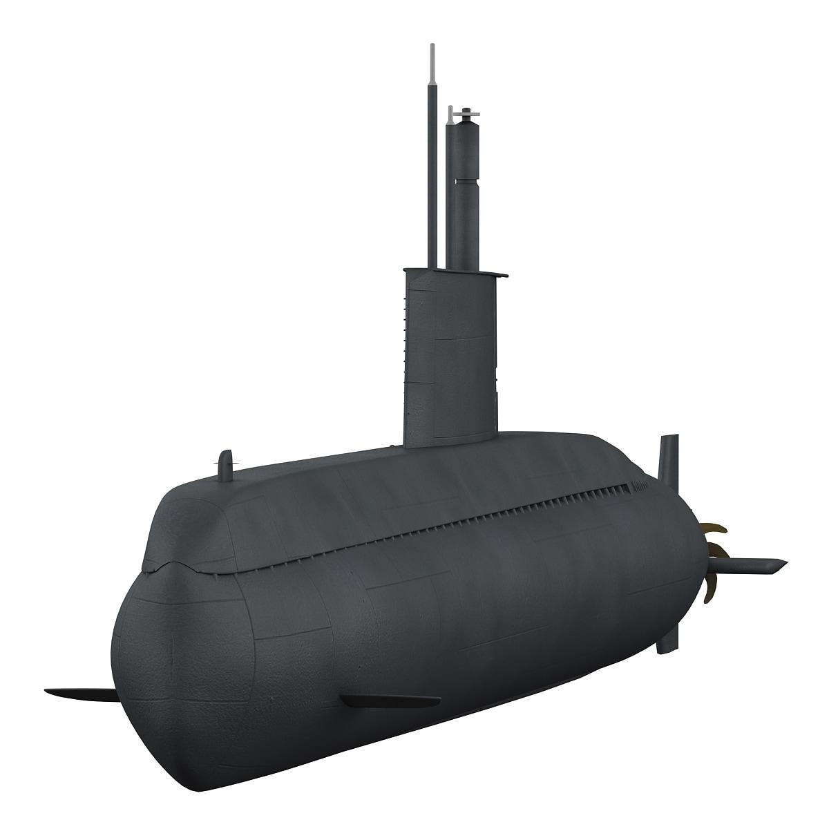 Type_209_Preveze_Class_Turkish_Navy_Submarine_001.jpg