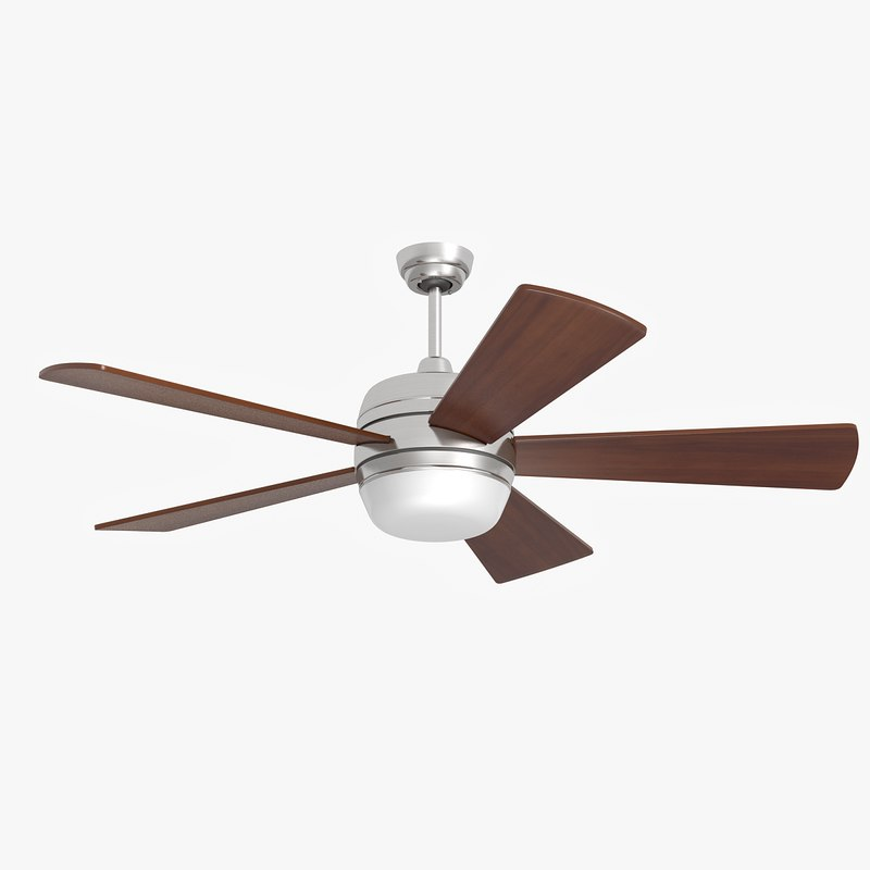 ceiling_fan00.png