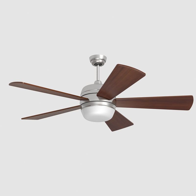 ceiling_fan01.png