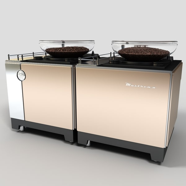 mastrena espresso machine buy