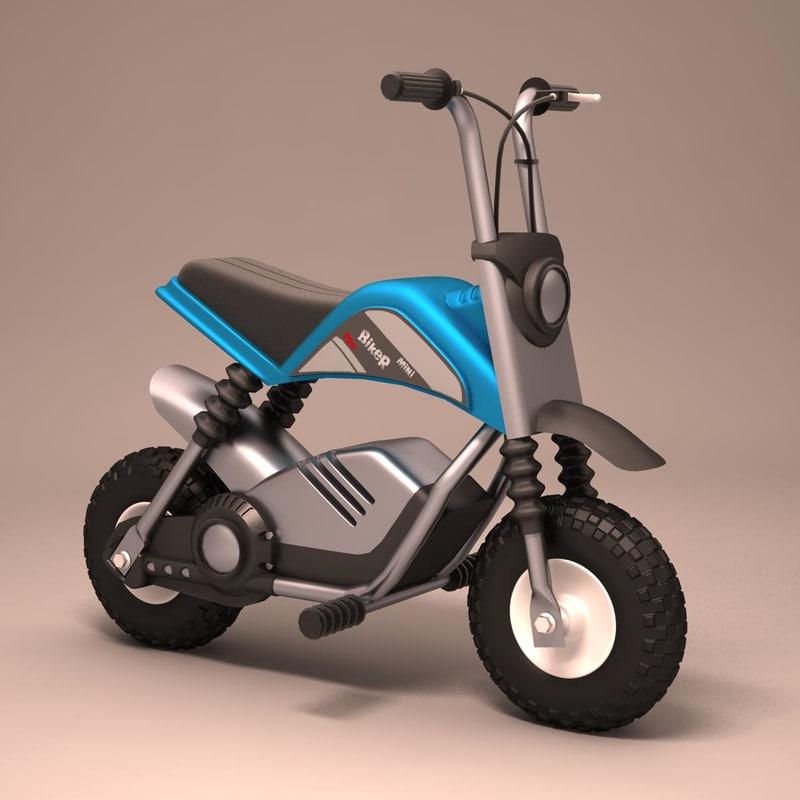 minibike0000.jpg