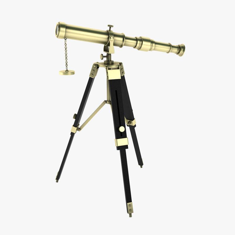 telescope_01_01.jpg