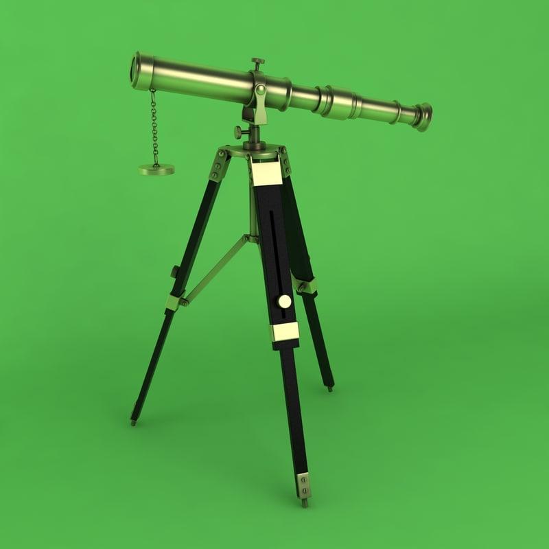 telescope_01_02.jpg