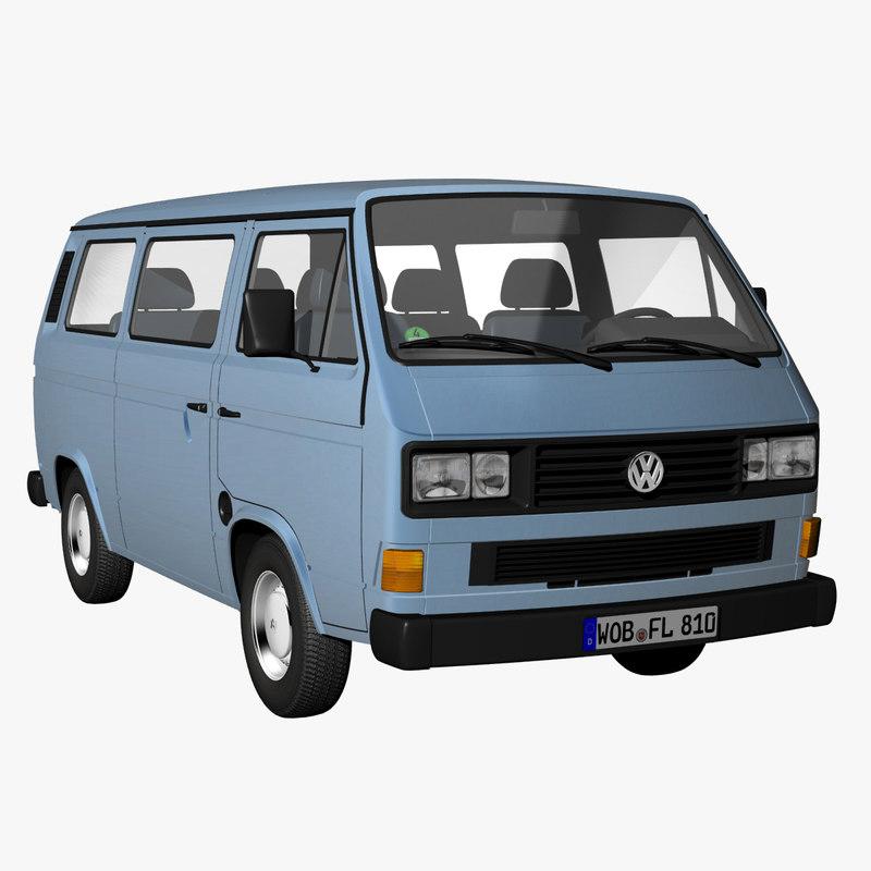 T3 facelift bus_1.jpg