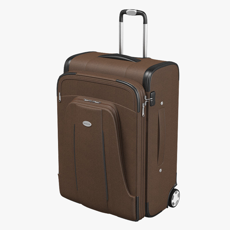 Travel Airline carry on Luggage bag trolley roll whelled big baggage suitcase packing case roll-abroad.jpgcfe137d4-1529-4afa-982e-4a34909f389eOriginal.jpg
