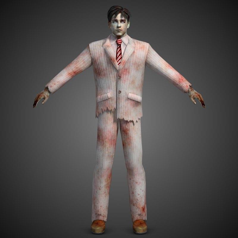 ZombieManV1Office_CheckMate-10.jpg