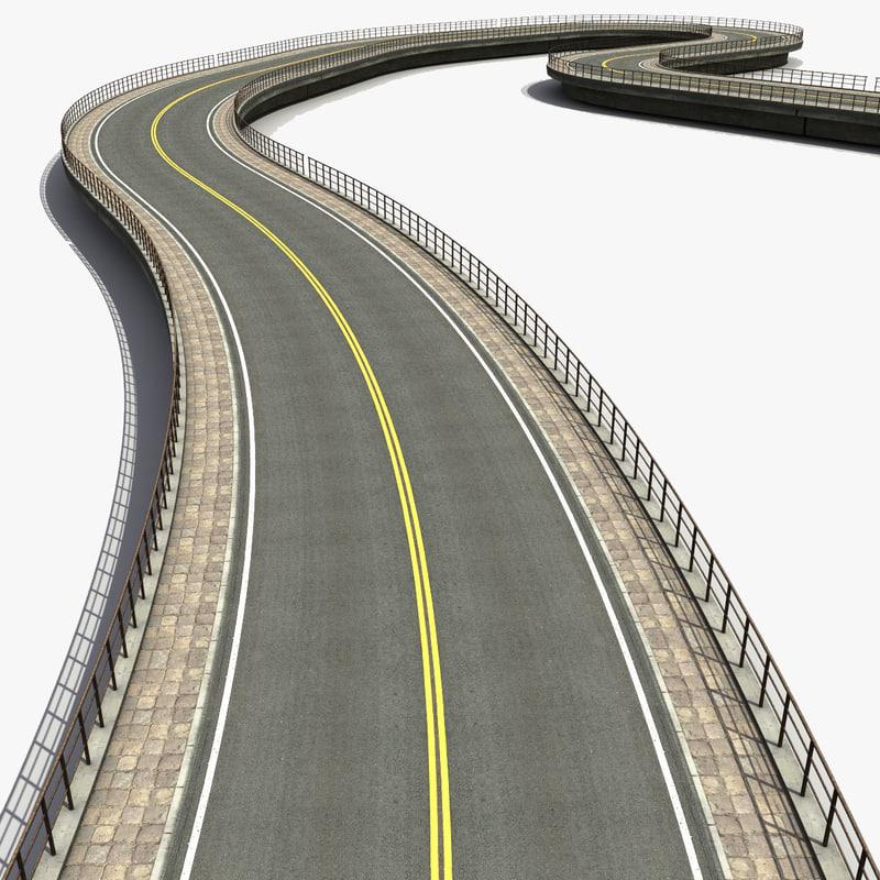 roads_1_c_00000.jpg