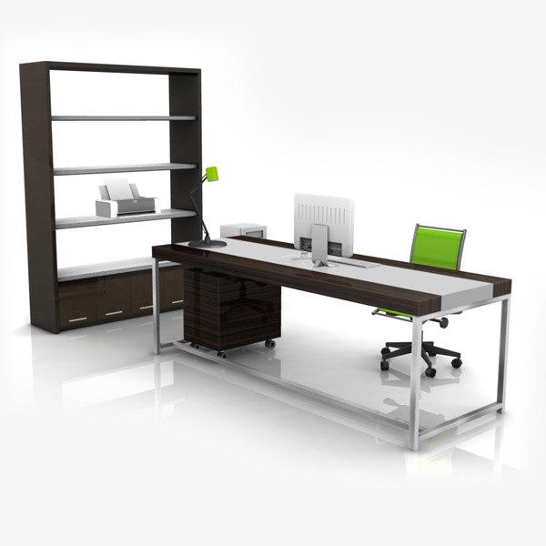 3DGM_MODERN_OFFICE_SET_01_01B.jpg